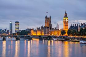 <p>Londres</p>