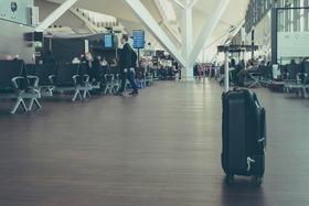 Service Client - Bagages