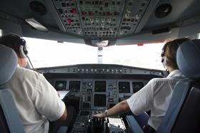 Espace Pilote et Tarifs