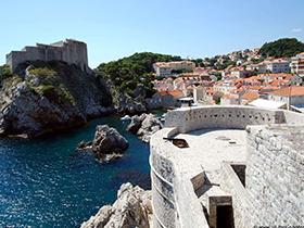 <p>Croatie</p>